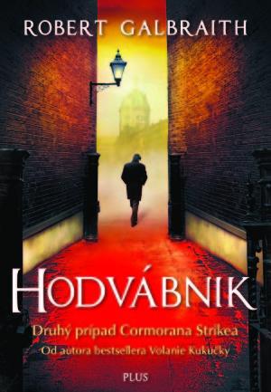 Hodvábnik-Robert-Galbraith